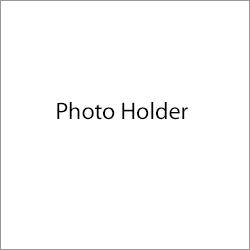 image holder_250x250