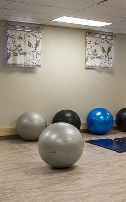 facilities02